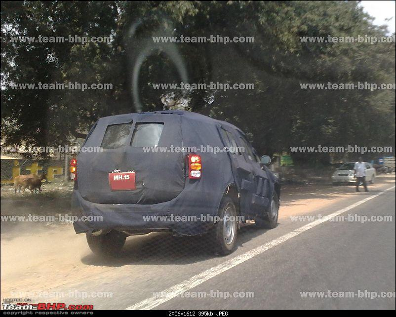 New Mahindra SUV for 2011 - Pics on Pg. 109 *UPDATE* XUV500 launched at 10.8 lakhs-suv.jpg