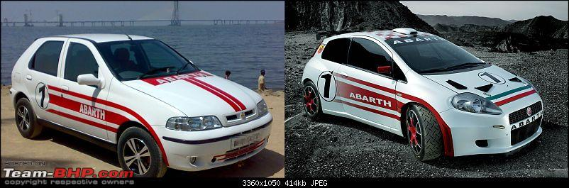 Under-rated, hated, and forgotten-the story of the Fiat Palio-01032009158tile.jpg