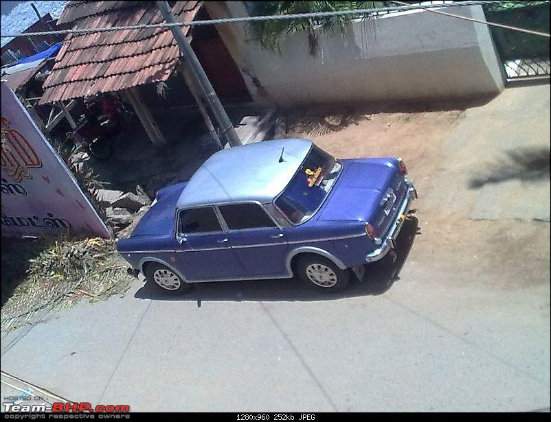 The lovely Premier Padmini S1 (Fiat 1100-D)-image0030.jpg