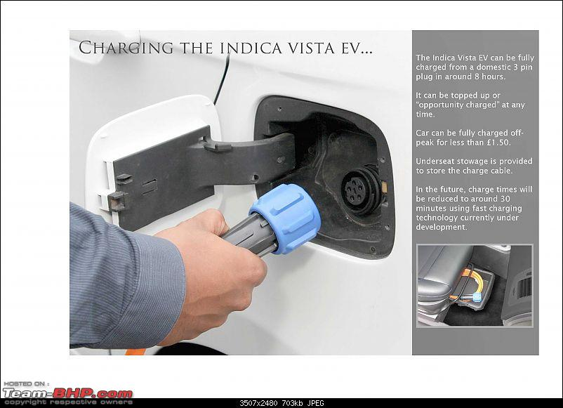 Who will win the EV race-indica-vista-ev-prospectus2.pdf7.jpg