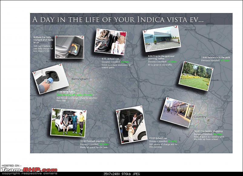 Who will win the EV race-indica-vista-ev-prospectus2.pdf9.jpg