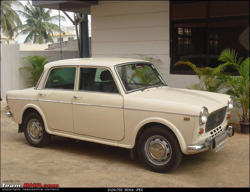 The lovely Premier Padmini S1 (Fiat 1100-D)-dsc00579.jpg