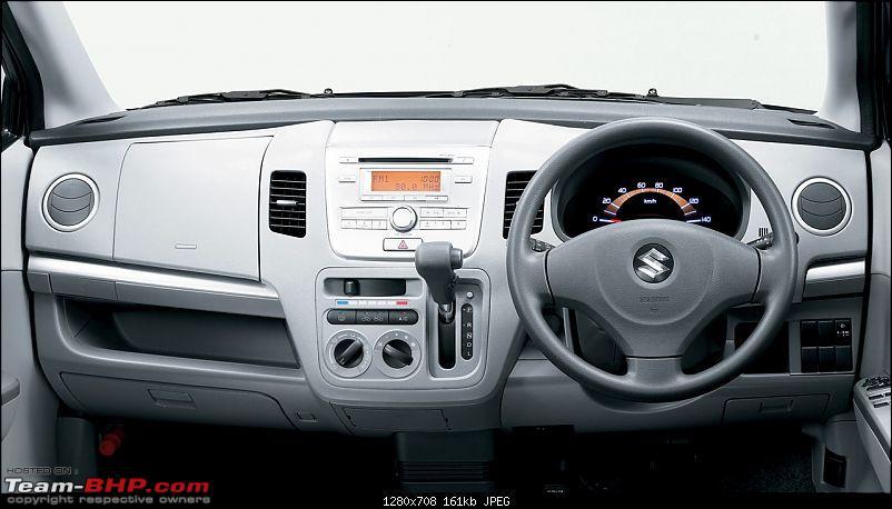 Maruti's new small car-wagonr-3.jpg