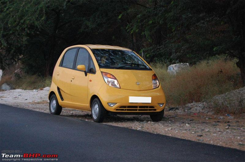 Name:  tatanano.jpg