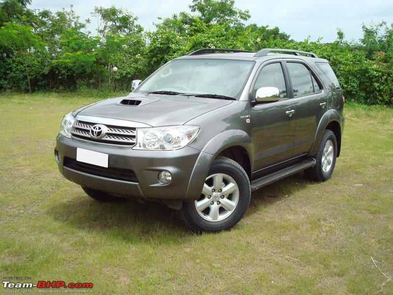 Name:  toyotafortuner.jpg