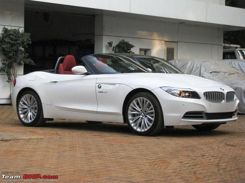Name:  bmwz4.jpg