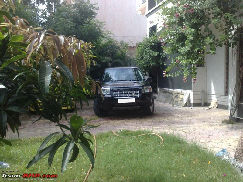 Name:  lrfreelander.jpg