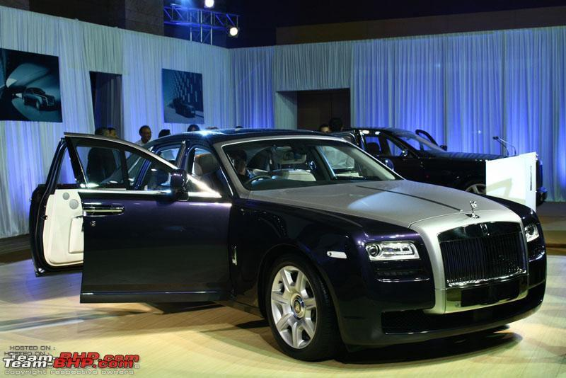 Name:  rollsroyceghost.jpg