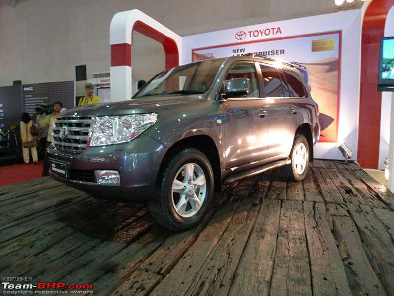 Name:  toyotalandcruiser.jpg