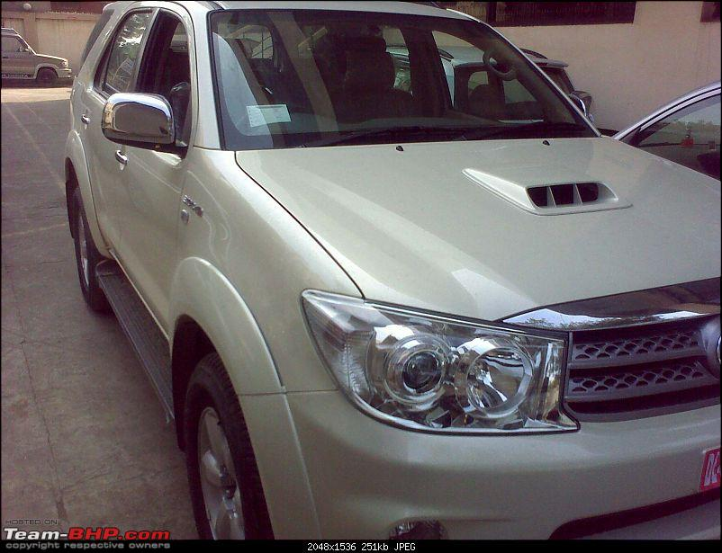 "New Color in Fortuner! ""Off White Pearl Metalic""-16122009755.jpg"