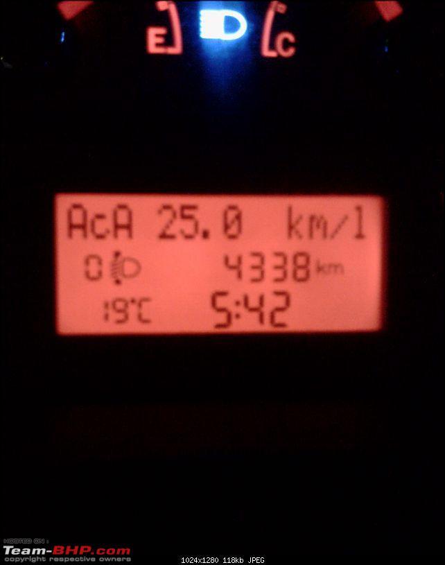 What is your Actual Fuel Efficiency?-img0002b.jpg