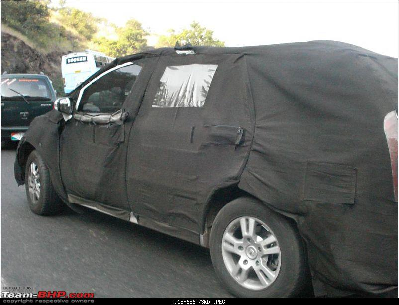 Spied 2010 Tata Safari / Indicruz EDIT : Caught testing in India! Pics on Pg. 20-xover5.jpg