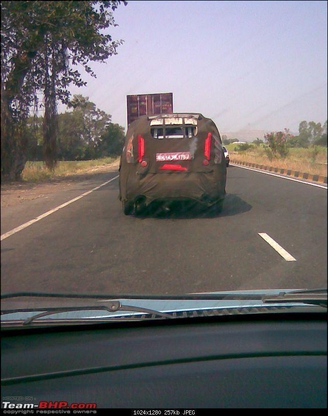 Spied 2010 Tata Safari / Indicruz EDIT : Caught testing in India! Pics on Pg. 20-image025.jpg