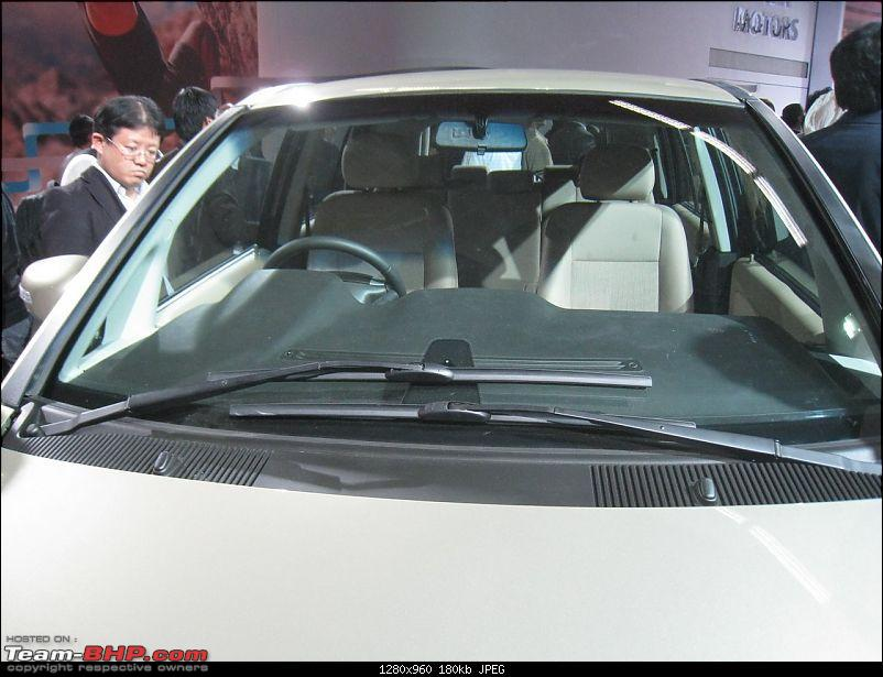 Pics: Tata Motors unveil the Aria (Indicruze) at the Auto Expo 2010. Video: Pg 52-img_2266.jpg
