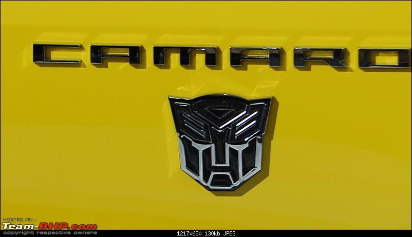 AUTO EXPO 2010 - Live Feed & Pics-dsc_1147.jpg
