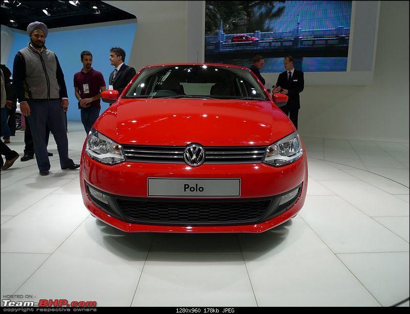 257409d1262709652t-vw-auto-expo-2010-1.j