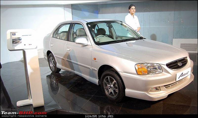 AUTO EXPO 2010 - Live Feed & Pics-accent.jpg
