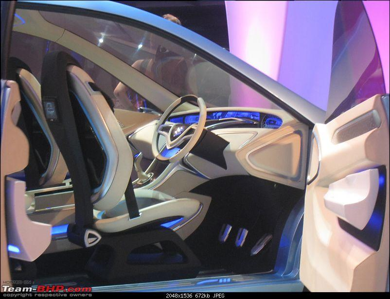 Maruti at the Auto Expo 2010!-05-img_2280.jpg