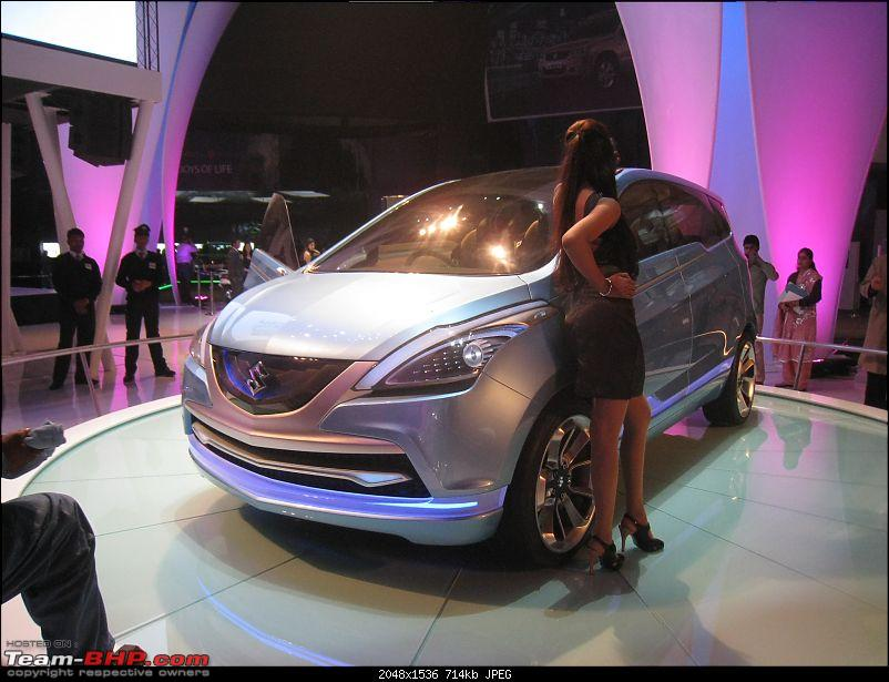 Maruti at the Auto Expo 2010!-06-img_2285.jpg