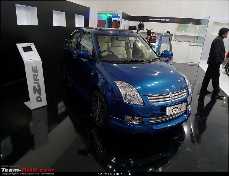 Maruti at the Auto Expo 2010!-img_2307xx.jpg