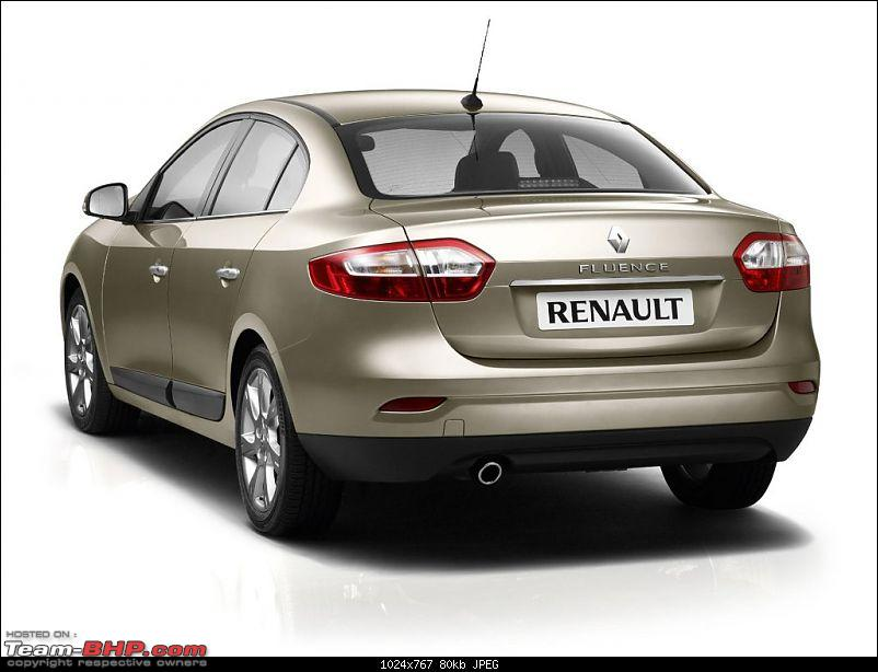 Renault to launch Fluence, Koleos in 2011-renaultfluence4.jpg