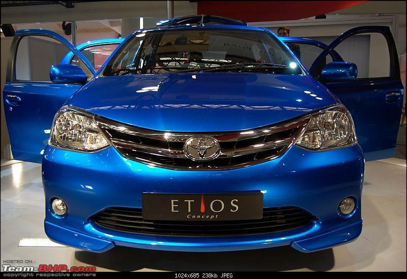 AUTO EXPO 2010 - Live Feed & Pics-misc2.jpg
