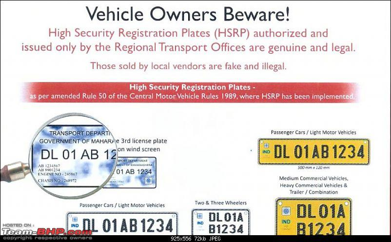 High security registration plates (HSRP) in India-1.jpg