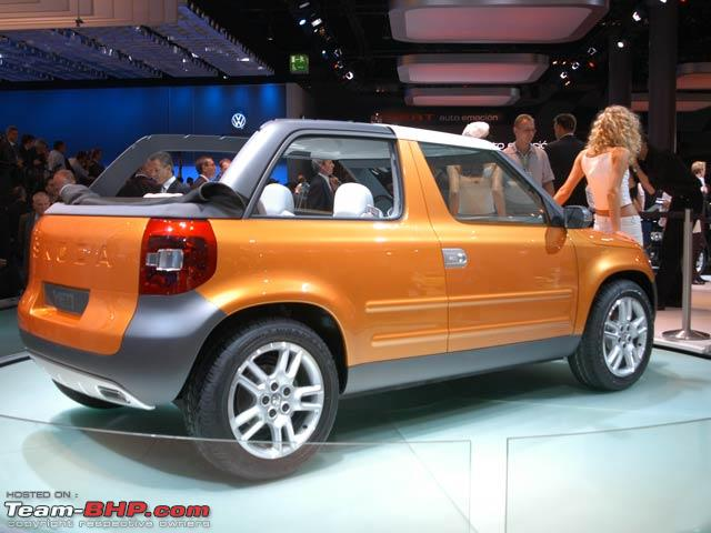 Name:  0509_zskoda_yeti_convertiblerear_right.jpg