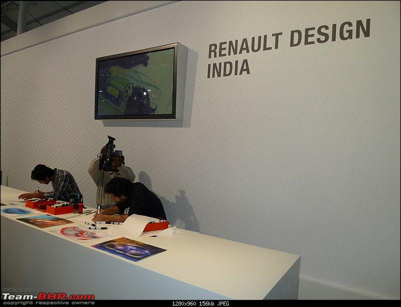 Renault at the Auto Expo 2010-p1030555.jpg