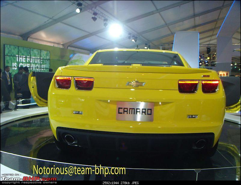 AUTO EXPO 2010 - Live Feed & Pics-dsc01296.jpg