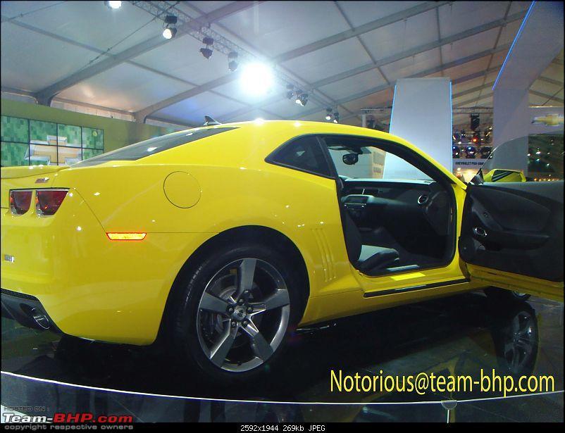 AUTO EXPO 2010 - Live Feed & Pics-dsc01297.jpg