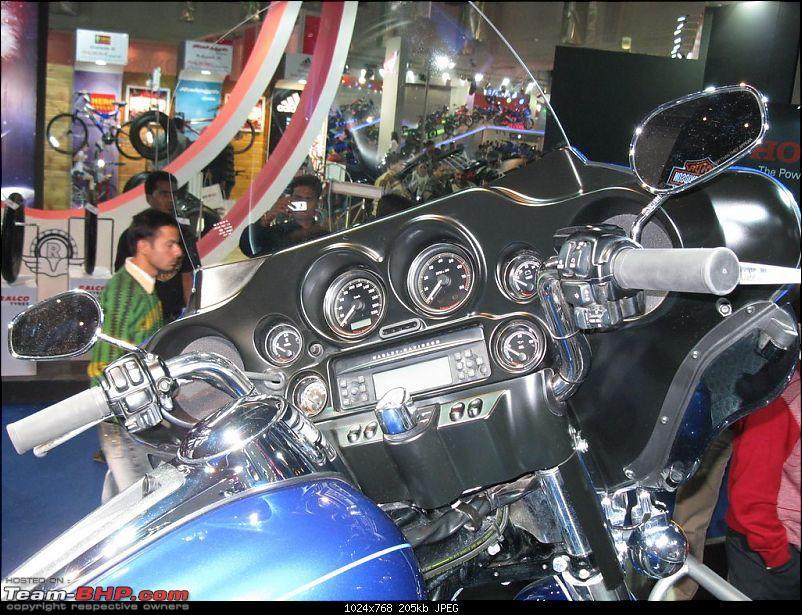 AUTO EXPO 2010 - Live Feed & Pics-img_1682.jpg