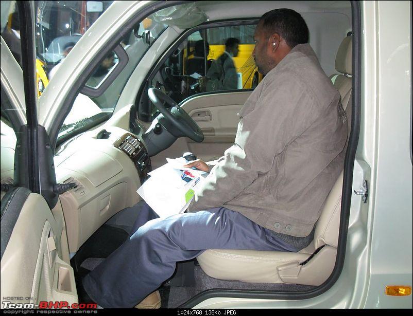 Tata Motors at the Auto Expo 2010-img_1608.jpg