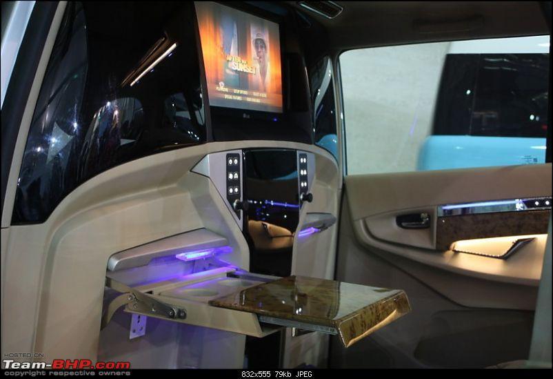 AUTO EXPO 2010 - Live Feed & Pics-img_5578.jpg