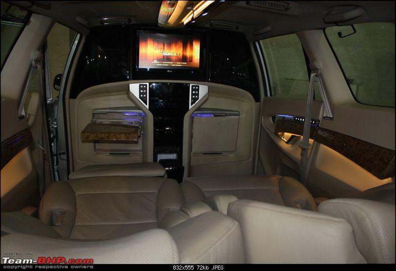 AUTO EXPO 2010 - Live Feed & Pics-img_5584.jpg