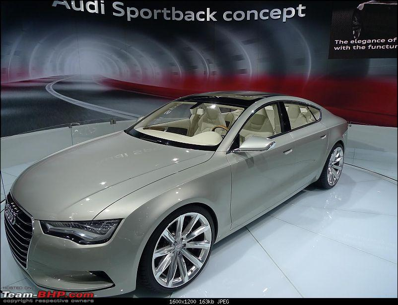 Audi at the Auto Expo 2010!-p1030393.jpg