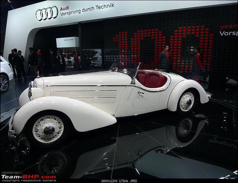 Audi at the Auto Expo 2010!-p1030437.jpg