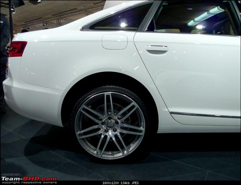 Audi at the Auto Expo 2010!-p1030443x.jpg