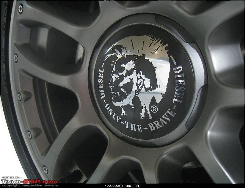Fiat at the Auto Expo 2010-img_2737-custom.jpg