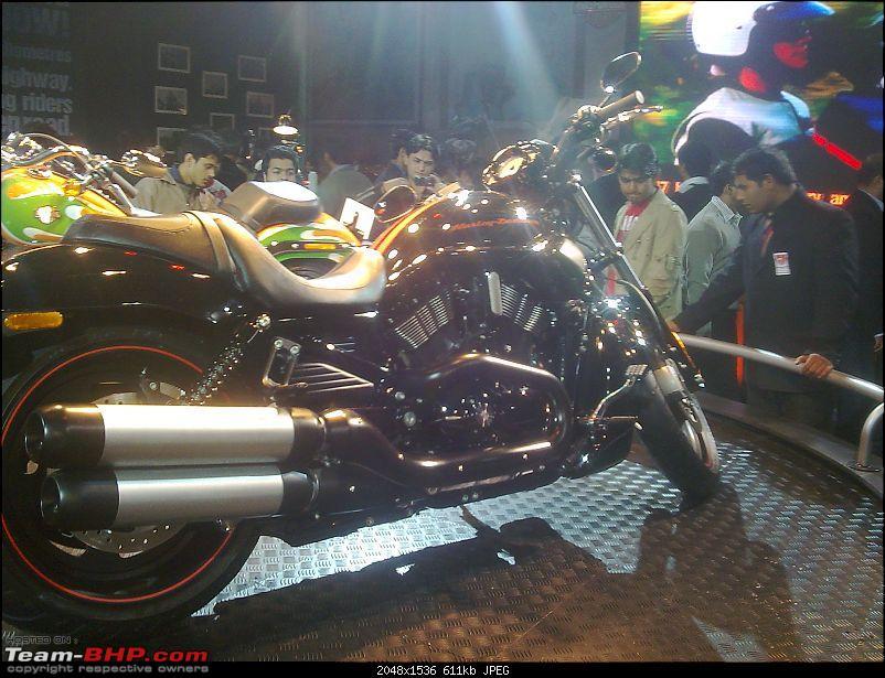 AUTO EXPO 2010 - Live Feed & Pics-image0408.jpg