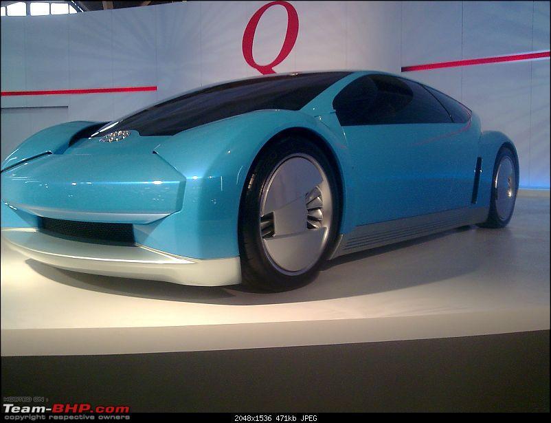 AUTO EXPO 2010 - Live Feed & Pics-image0420.jpg