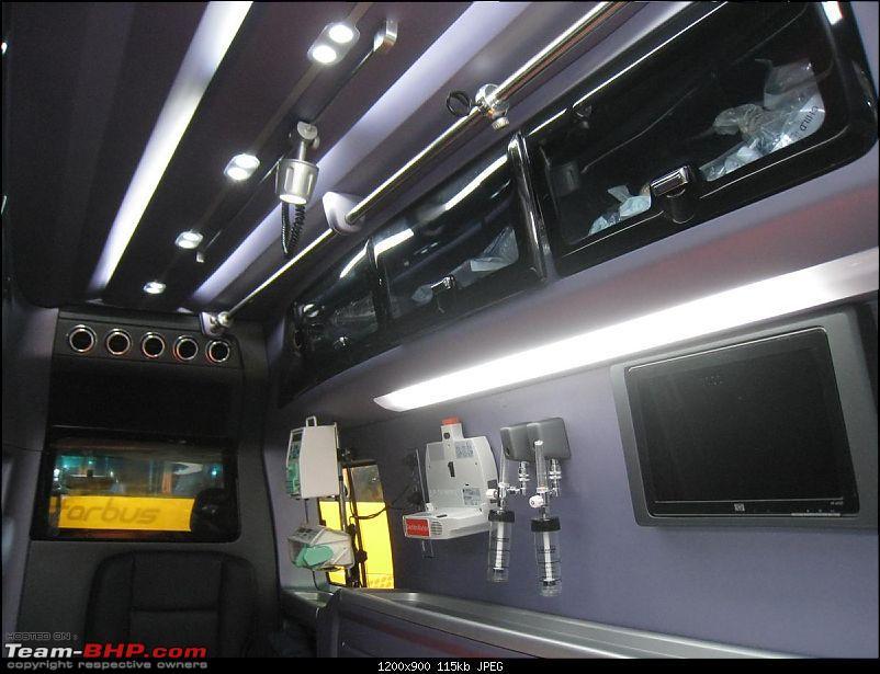Tata Motors at the Auto Expo 2010-img_2724-custom.jpg