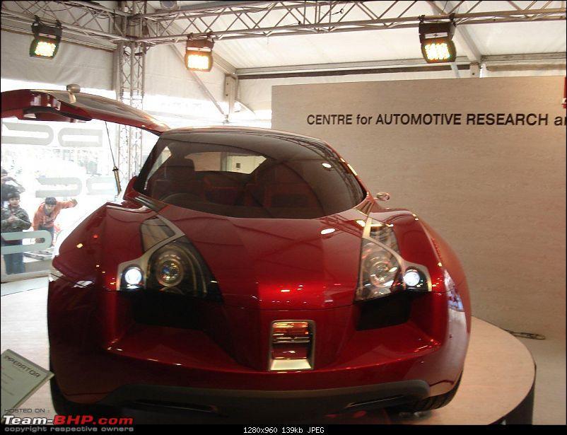 AUTO EXPO 2010 - Live Feed & Pics-dsc00613.jpg