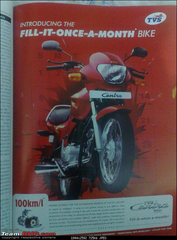 Ads from the '90s - The decade that changed the Indian automotive industry-10012010961.jpg