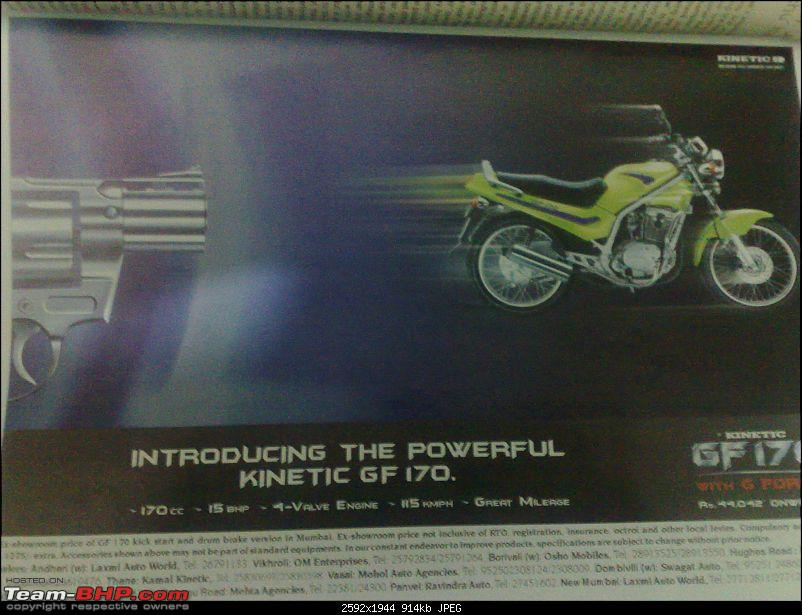 Ads from the '90s - The decade that changed the Indian automotive industry-10012010965.jpg