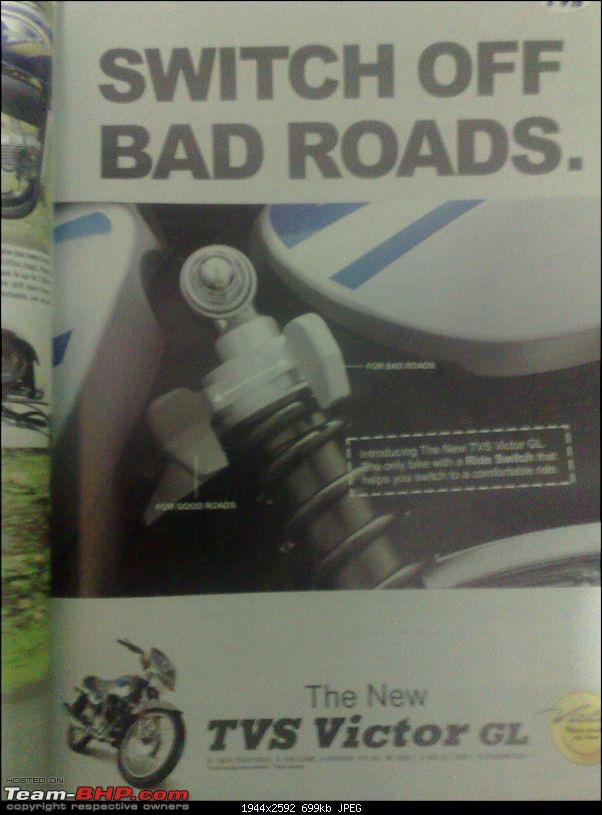 Ads from '90s- The decade that changed Indian Automotive Industry-10012010967.jpg