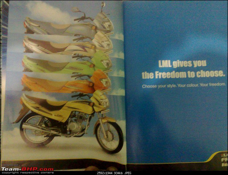 Ads from '90s- The decade that changed Indian Automotive Industry-10012010972.jpg