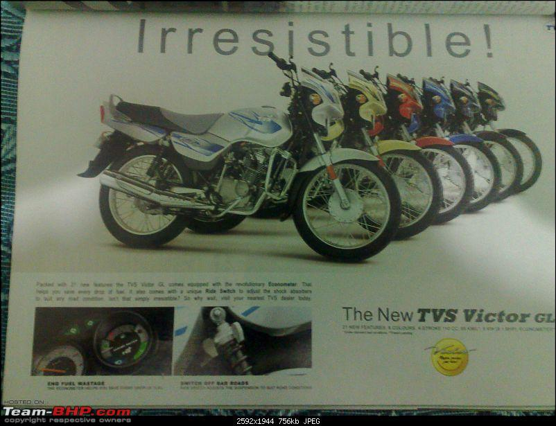 Ads from the '90s - The decade that changed the Indian automotive industry-10012010974.jpg