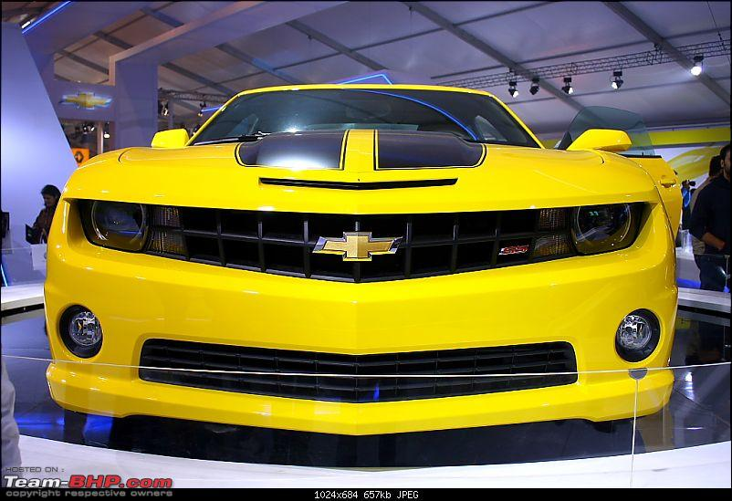 Chevrolet at the Auto Expo 2010-img_3748.jpg