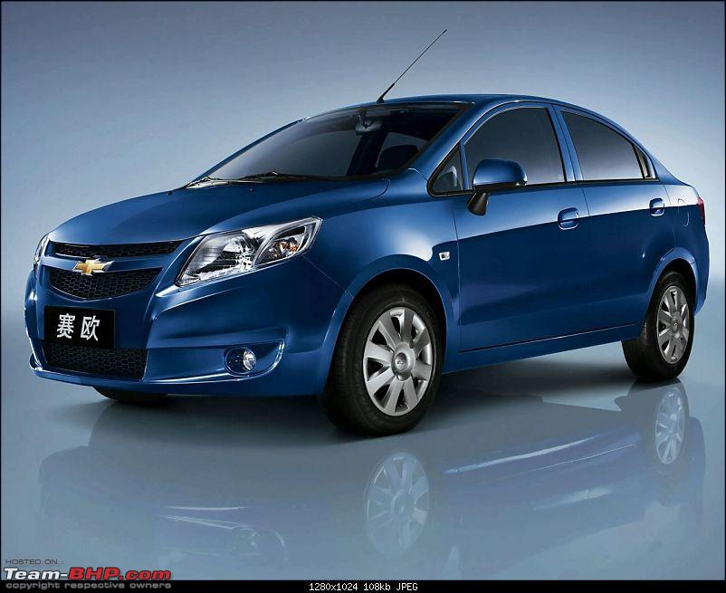SCOOP: Chevrolet Sail *Sedan* spied testing. Clear PICS on Page 9, 11, 18 & 20-8193073.jpg